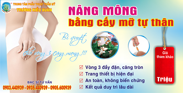 tang-vong-3-8