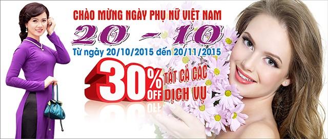 khuyen-mai-nhan-ngay-phu-nu-viet-nam-2015